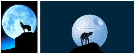 Walker Moon