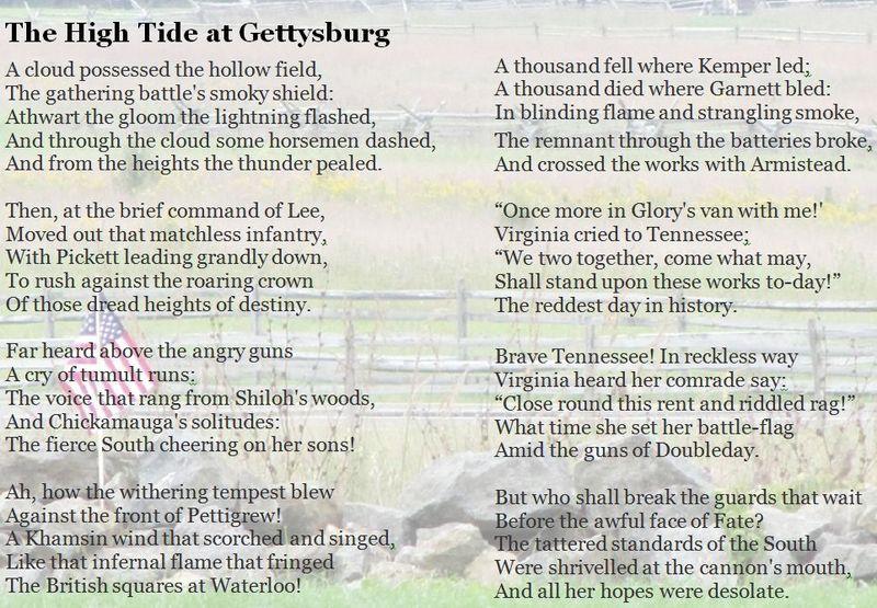 WHT Poem1