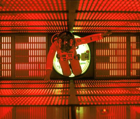 Hal-9000-1