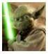 YodaSign