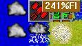 EDEE storm2