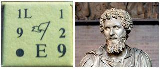 Septimus Severus