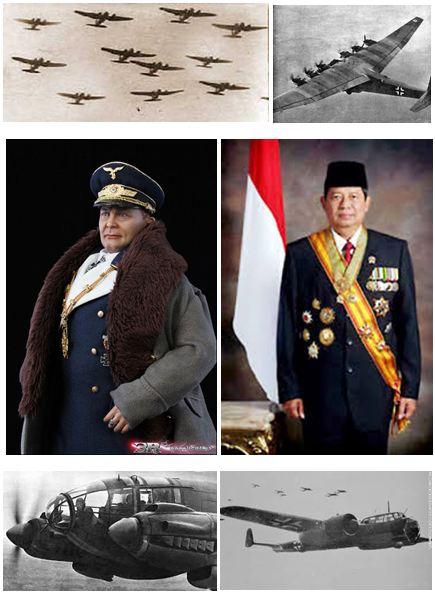 Luftwaffe Collage2