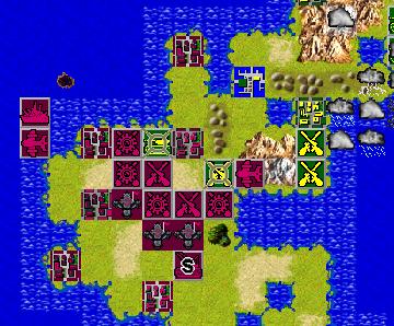 Screenshot from 2013-12-16 14:24:16