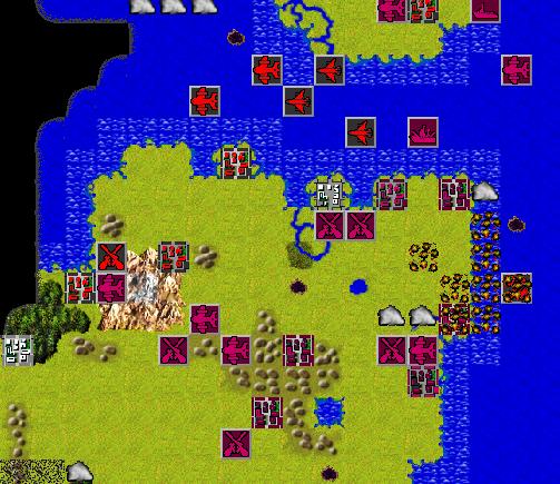 Screenshot from 2013-12-19 16:15:19