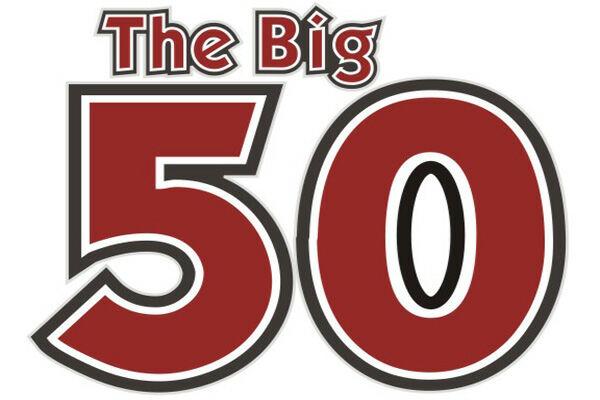 The-big-50-logo-600w