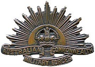 Rising-sun-aif-badge1