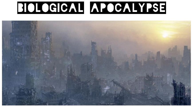 Biological apocalypse2