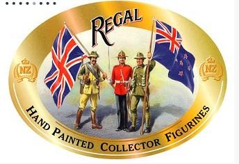 Regal Enterprises