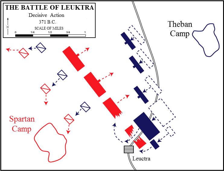 Battle_of_Leuctra,_371_BC_-_Decisive_action