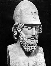 Themistocles1