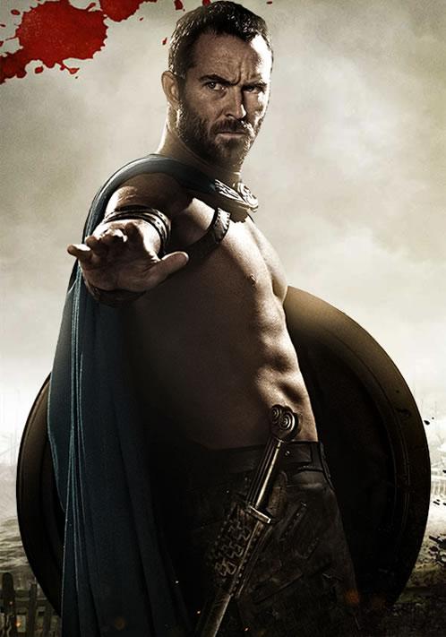 Themistocles2