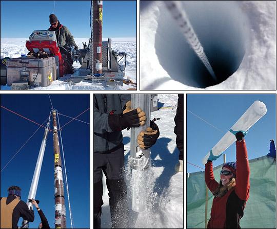 Greenland_drilling