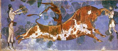 Minoan-art01