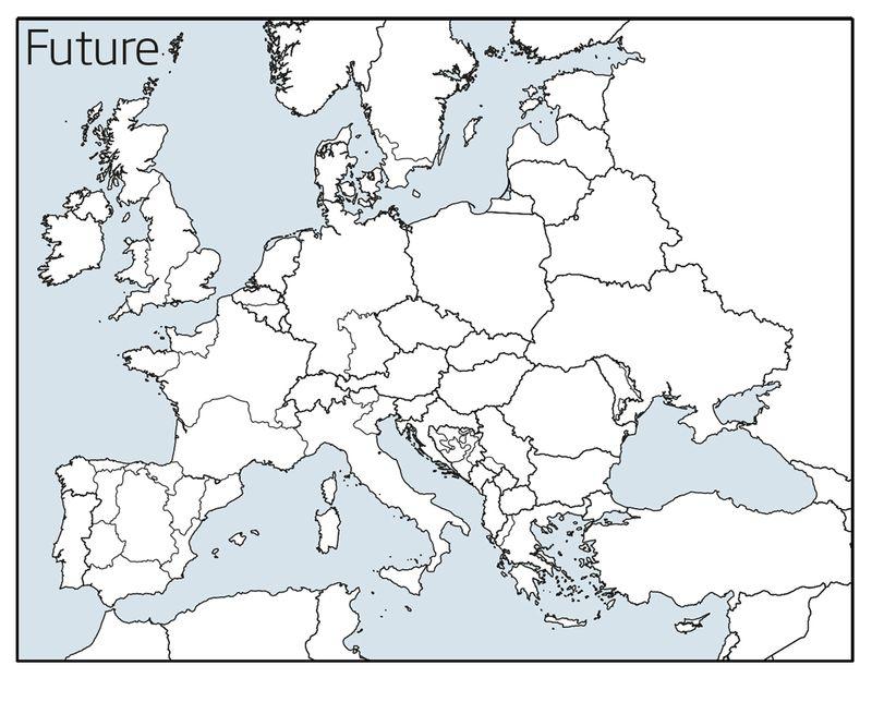 Future Europe