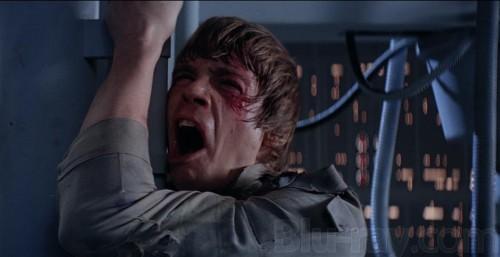 Luke-skywalker-no