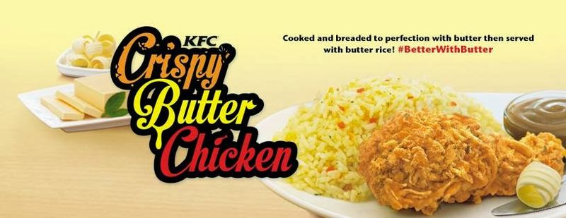 Kfc-philippines-butter-chicken