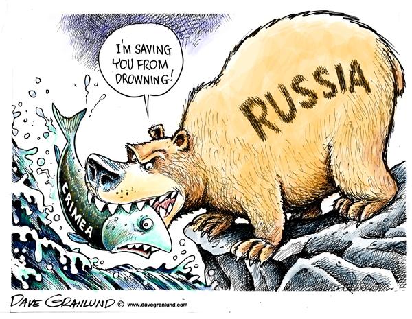 Russia-moves-on-Crimea