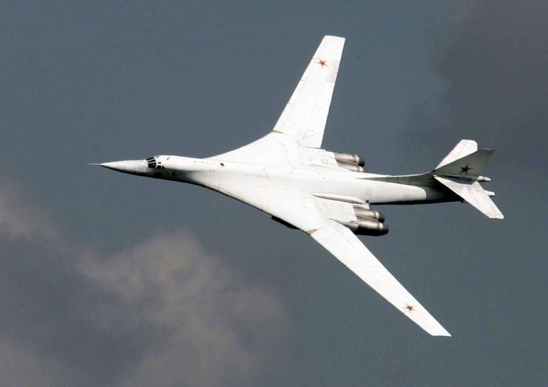 Tu-160_blackjack-03