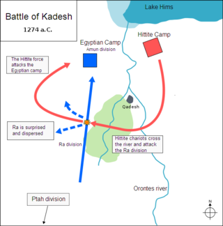 Battle_of_Kadesh_I