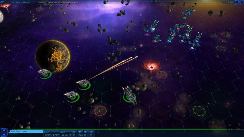 393135_screenshotcombatsupremacyplanetdefense_medium