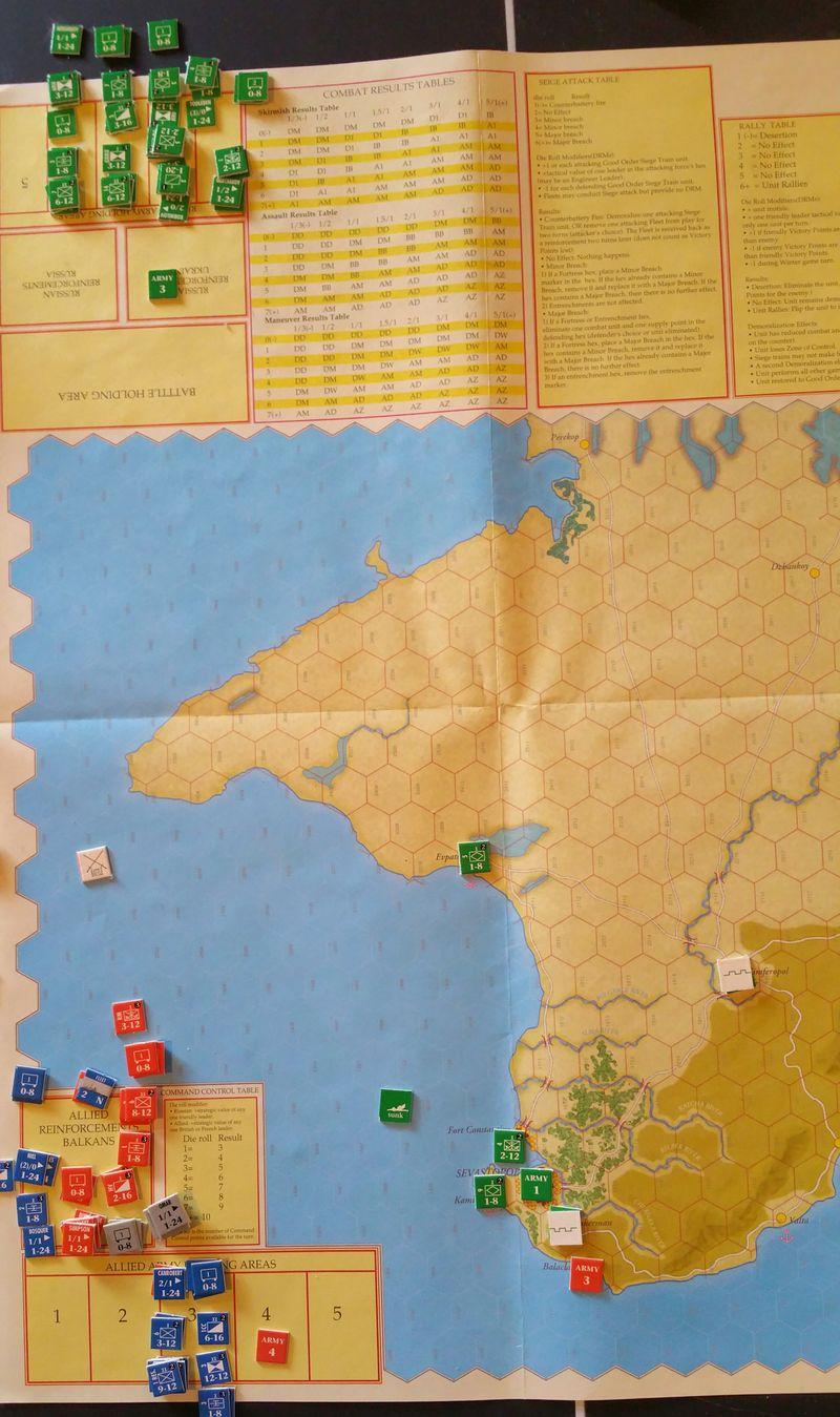 CrimeanWar06