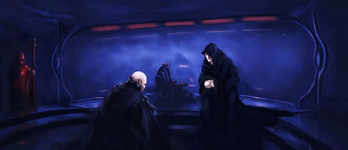 Sith Lords 2