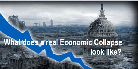 Economic Collapse
