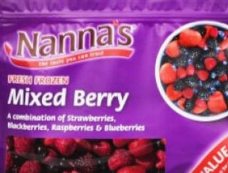 Nannas-berries-edit-720x546