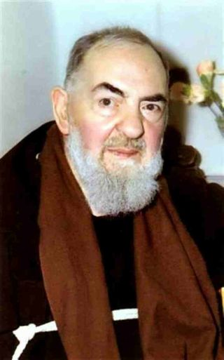 Padre_Pio_in_Color