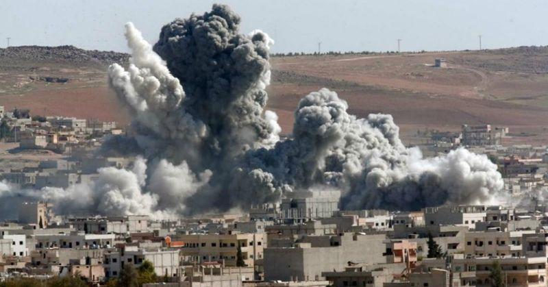 BombSyria3