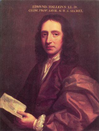 Edmond_halley_1687