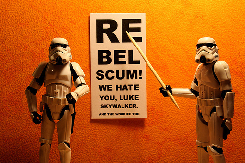Rebel-scum-star-wars-23-2-club-9346551-500-333