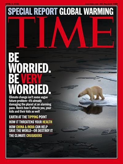 Time-magazine-polar-bear
