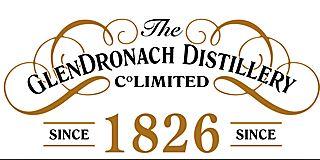 GlenDonach Logo