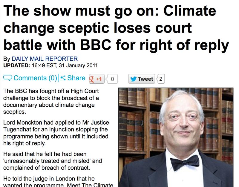 BBC_vs_Monckton