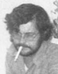John Michael Young