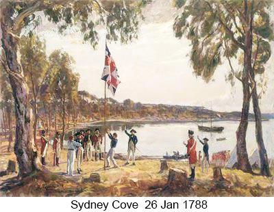 1788--foundation-ceremony-Sydney-Cove-400