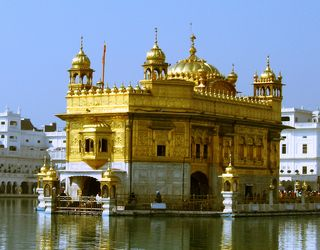 Golden-Temple-Jan-07