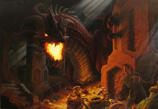 Thief - Raoul Vitale