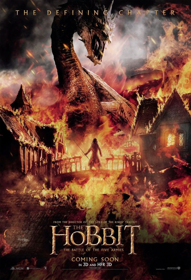 Hobbit_the_battle_of_the_five_armies_dragon_poster