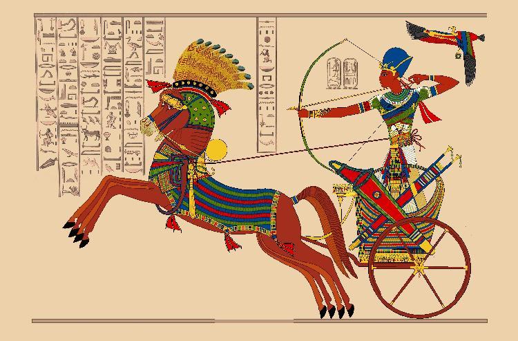 Ramesses_Medium