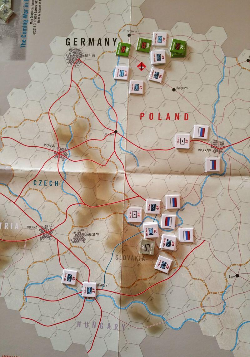 Visegrad4-09