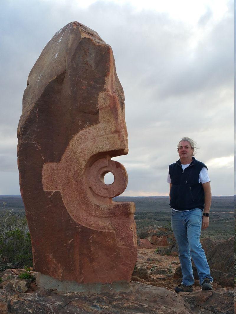 AztecSonAndMoon