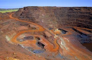 7-7-iron-ore