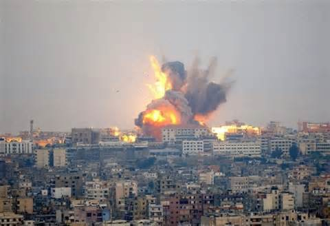 BombSyria2