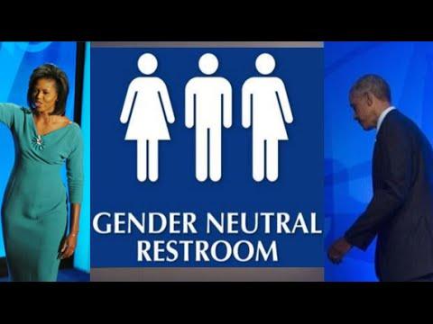 Obama deviant