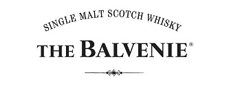 Balvenie-logo