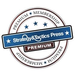 S&T Premium Membership
