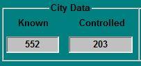 Cities 203